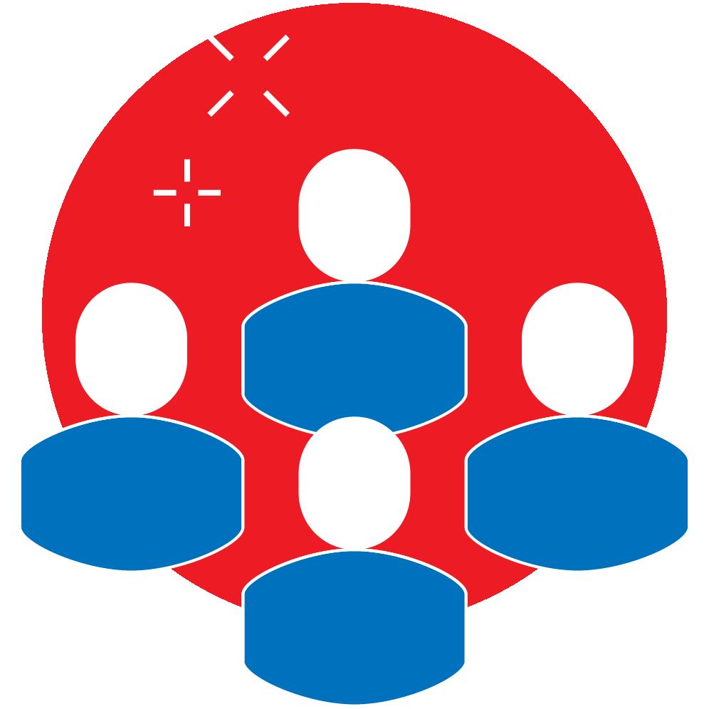 ico_company_profile